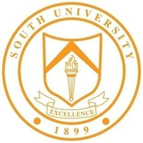 King University Mission, Vision, and Strategic Plan
