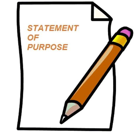 Kings college msc personal statement